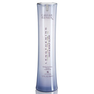 alterna caviar lengthening hair & scalp elixir
