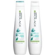 Matrix Biolage VolumeBloom Shampoo and Conditioner Duo