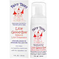 fairy tales lice good-bye 4 oz