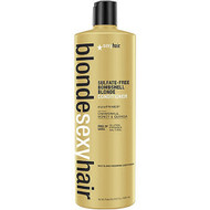 Blonde Sexy Hair Sulfate-Free Bombshell Blonde Conditioner