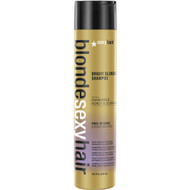 Blonde Sexy Hair Bright Blonde Violet Shampoo