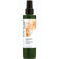 Matrix Biolage Anti-Static Spray for Fine Hair