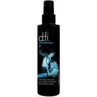 d:fi reshapable spray 5 oz