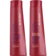 joico color endure violet shampoo and conditioner duo 10 oz