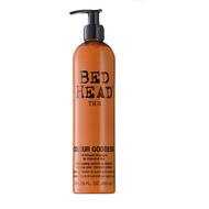 Tigi Bed Head Colour Goddess Oil Infused Shampoo 13.5oz