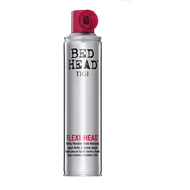 Tigi Bed Head Flexi-Head Strong Flexible Hold Hairspray 10.6oz