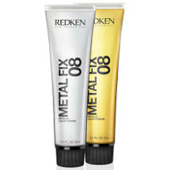 redken metal fix liquid pomade