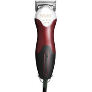 Wahl 5 Star Series Rapid Fire Clipper