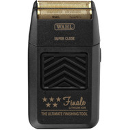 Wahl 5 Star Series Finale