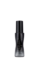 Joico Hair Shake Liquid To Powder Finishing Texturizer