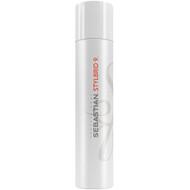 sebastian stylbrid 9 hairspray