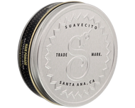 suavecito premium blends hair pomade
