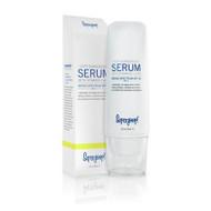 supergoop anti-aging city sunscreen serum spf 30 2 oz