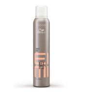Wella EIMI Dry Me Dry Shampoo 4.05oz