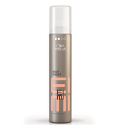 Wella EIMI Root Shoot Precise Root Mousse 6.8oz