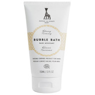 sophie la girafe baby bubble bath, 150 ml