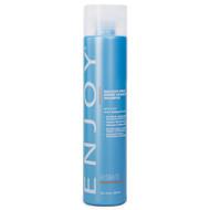 Enjoy Sulfate Free Super Hydrate Shampoo