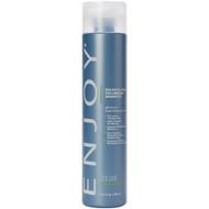 Enjoy Sulfate-Free Volumizing Shampoo