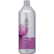 Matrix Biolage FullDensity Conditioner