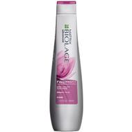 Matrix Biolage FullDensity Shampoo