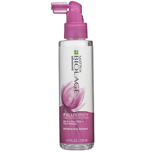 Matrix Biolage FullDensity Densifying Spray Treatment