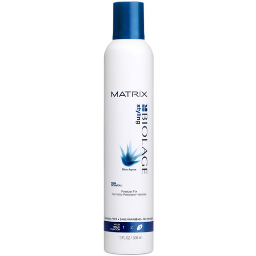 Matrix Biolage Freeze Fix Hair Spray