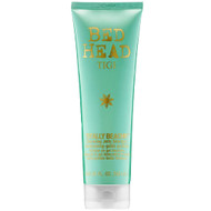 bed head totally beachin shampoo