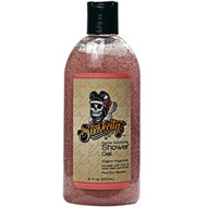 Suavecita Shower Gel