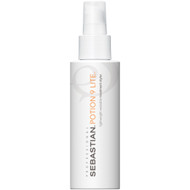 Sebastian Potion 9 Lite Styling Treatment 5.1 oz