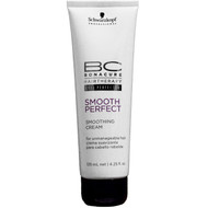 Schwarzkopf Bonacure Smooth Perfect Smoothing Cream