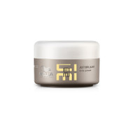 Wella EIMI Just Brilliant Shine Pomade 2.5oz