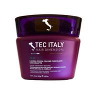 Tec Italy Lumina Forza Chocolate