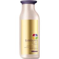 Pureology Fullfyl Shampoo