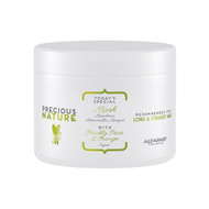 Alfaparf Precious Nature Capri Mask With Prickly Pear And Orange