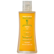 Alfaparf Precious Nature Capri Oil With Prickly Pear And Orange