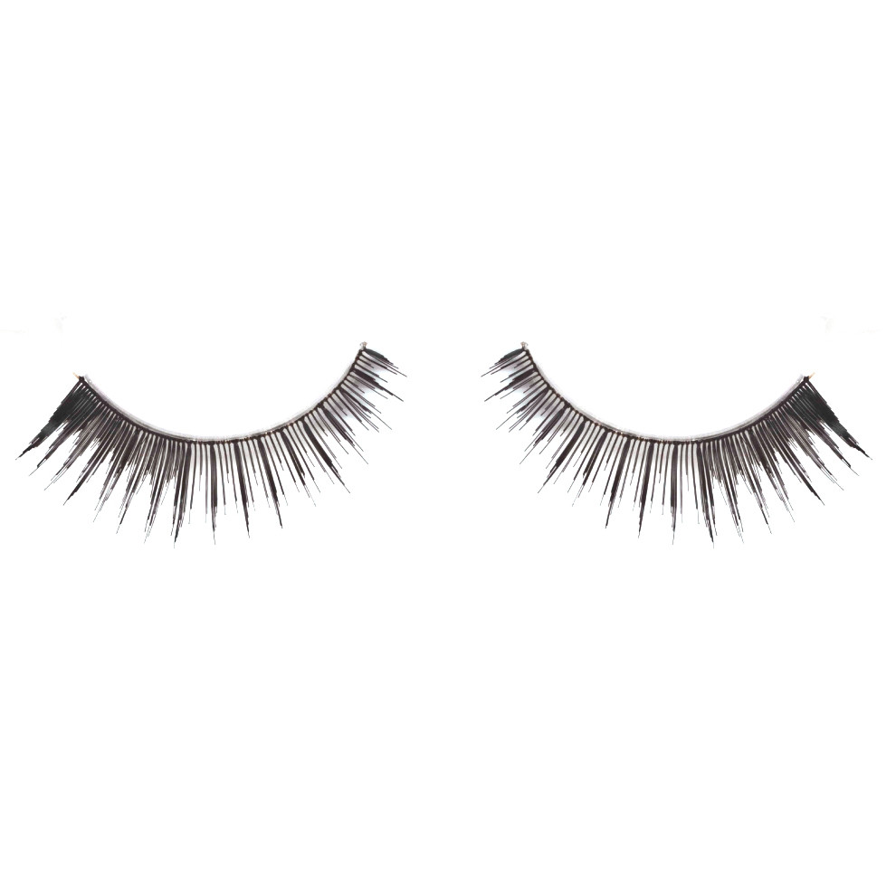 db6b42eecb5 ardell edgy 405 black - Glamazon Beauty Supply