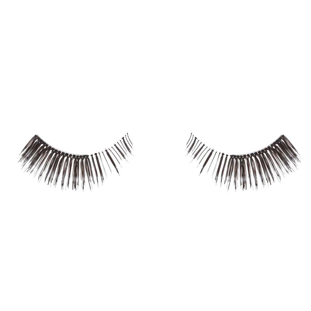 2dba48322cb ardell edgy 406 black - Glamazon Beauty Supply
