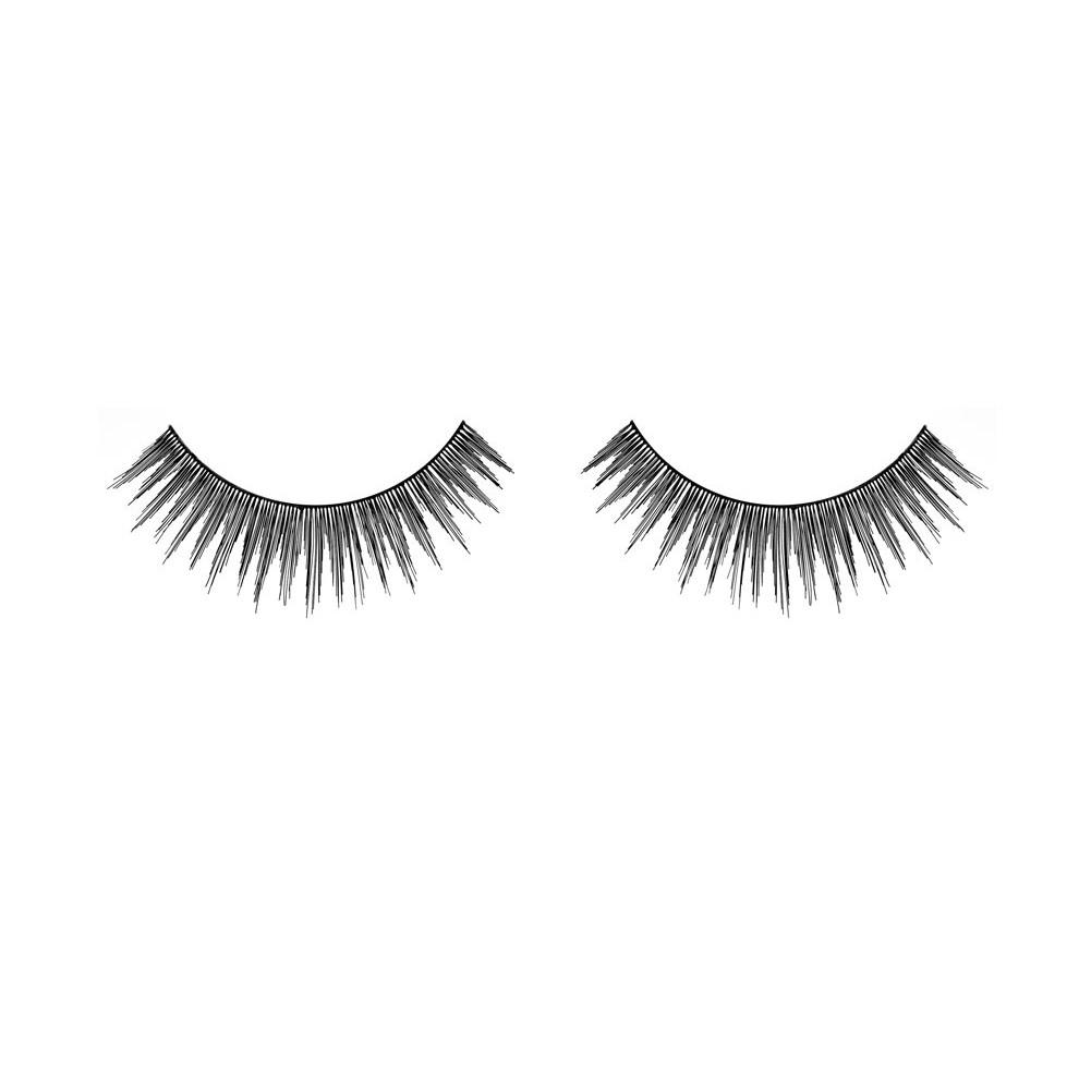 17d4e8776e2 ardell gisele lashes - Glamazon Beauty Supply