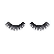 ardell tyra lashes