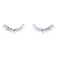 ardell color impact lashes 110 blue