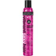 Vibrant Sexy Hair Color Lock Hairspray