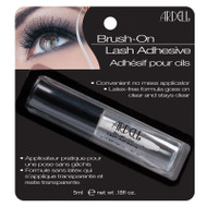 ardell brush on lash glue