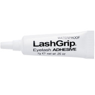 ardell clear strip lash glue