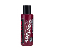 Manic Panic Amplified Cream Hair Color Vampire Red 4oz