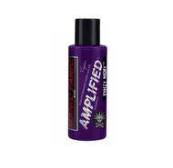 Manic Panic Amplified Cream Hair Color Violet Night 4oz