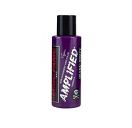 Manic Panic Amplified Cream Hair Color Ultra Violet 4oz