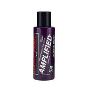 Manic Panic Amplified Cream Hair Color Purple Haze 4oz