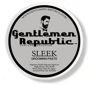Gentlemen Republic Sleek Grooming Paste