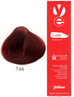 Alfaparf Yellow Hair Color Intense Red Blonde