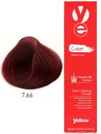 Alfaparf Yellow Hair Color Intense Red Blonde